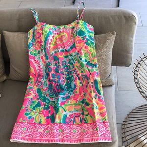 Dresses & Skirts - Lily Pulitzer dress